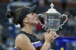 WTA adds events to calendar, announces new rankings system