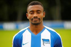 Ivory Coast winger Kalou joins Brazil side Botafogo