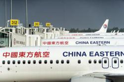 China's aviation industry suffers US$4.9b loss in 2Q on Covid-19 jolt