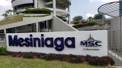 Mesiniaga accepts RM10.6mil maintenance contract from Home Affairs Ministry