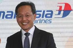 Joint flights launch by Malaysia Airlines, Japan Airlines on July 25