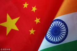 China-India dispute: Troops at border take measures to disengage