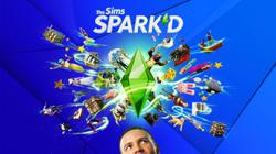The Sims 4 announces US$100k reality show, The Sims Spark'd
