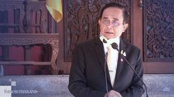 Thailand politics: Prayut to reshuffle Cabinet after 4 ministers quit ruling party