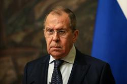 Russia's Lavrov: U.S. domestic issues behind speculation of Moscow's ties with Taliban - Ifax