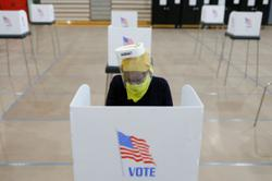 Hacked elections can harm sovereign credit ratings, Moody's says