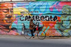 Rights groups: Cambodia tightens repression under virus cover