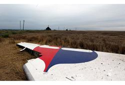 Netherlands takes Russia to European rights court over MH17 downing