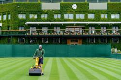 Wimbledon to disburse prize money in lieu of cancelled Championships
