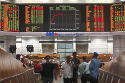 Analysts recommend selective buying amid volatility and uncertainties