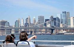 New York luxury condo developer tries hand at REIT investing