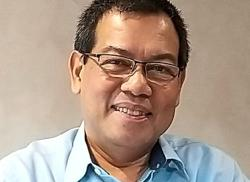 Ismail: Challenging times require Irda to work harder and make extra efforts