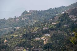 Indian forces kill Naga rebels near Myanmar border