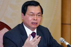 Vietnam: Former trade minister to be prosecuted for State asset misuse