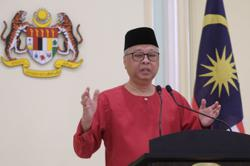 Covid-19: 64 returning Malaysians in past month tested positive