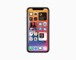 Get a first glimpse of iOS 14 by signing up to be a beta tester
