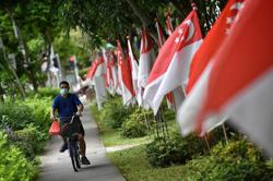 Singapore GE2020: Younger voters make their mark in polls