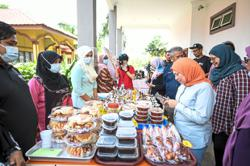 Felda schemes have tourism potential