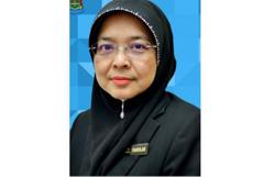 Klang Municipal Council undergoes departmental reshuffle