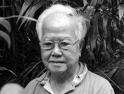 Malaysian zoology pioneer Dr Lim Boo Liat dies at 94
