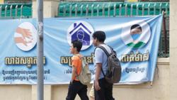 Ministry requests school opening as Cambodia confirms 15 new imported virus cases