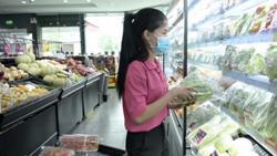 Cambodian consumer inflation rises 2.5% in H1