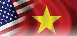 Vietnam, US leaders exchange hearty greetings on diplomatic ties