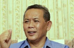 Covid-19: All quarantine centres in Negri Sembilan closed, says MB