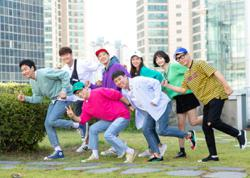 Korean variety show 'Running Man' celebrates 10th anniversary