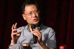 China releases professor who criticised President Xi, say friends