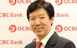 OCBC lowers rates by 25bps on Monday