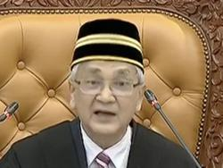 Live updates: All eyes on Parliament as Dewan Rakyat convenes