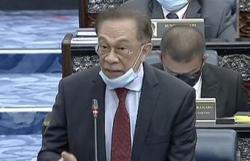 Live updates: Dewan Rakyat sitting: Anwar is Opposition leader, says Speaker