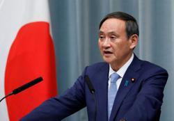Japan, U.S. discuss jump in coronavirus cases at U.S. military bases