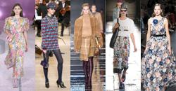 Fashion explainer: Why does the style industry need so many seasons?