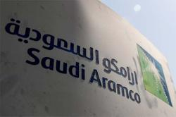 Saudi Arabia's Red Sea mega project awards contracts for international airport