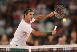Federer-backed sports shoe maker On denies preparing for IPO