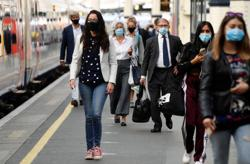 WHO sounds alarm as coronavirus cases rise by 1 million in five days