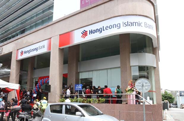 Hong Leong Investment Bank (HLIB) in a report said it expected the ringgit to be stronger in 2020, averaging RM4.23-RM4.28 against the US dollar compared to 2019's average of RM4.14.