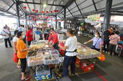 RM11.44mil for Selangor traders