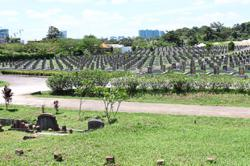 Safeguard heritage status of cemetery, DBKL urged