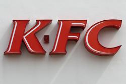Yum's KFC closes dining rooms at company-owned restaurants in Florida