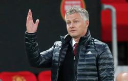 United did not deserve the points against Saints says Solskjaer