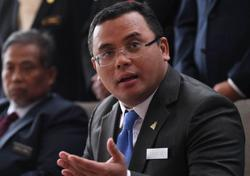 Selangor unveils third stimulus package, worth RM55.85bil