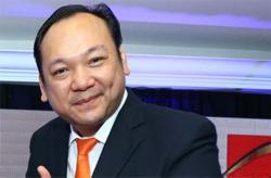 Revenue's Eddie Ng sells Goodway stake