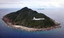 Japan's defence review accuses China of pushing territorial claims during Covid-19 pandemic
