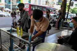 Myanmar govt extends Covid-19 preventive measures until end of July