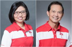 Singapore polls: Progress Singapore Party picks its two non-constituency MPs