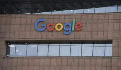 Opinion: India's digital future means a Google search