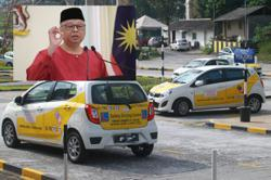 Ismail Sabri: Driving schools allowed to conduct courses, training from Tuesday (July 14)